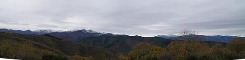 Alto De La Fonfría Desde Santurdejo Ezcaray - Logroño - Fotografía Javi Cille (7)
