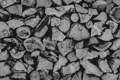 Textura (45/365) (pedrobueno_cruz) Tags: wood photography photographer 365 challenge texture ensenada finca altozano valle guadalupe black white explored d7200 nikon