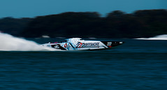 222-Offshore_DSC3423 (Mel Gray) Tags: powerboat powerboatracing lakemacquarie