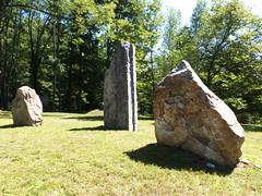 Columcille Megalith Park 038 (Adam Cooperstein) Tags: columcillemegalithpark pennsylvania bangor bangorpennsylvania lehighvalley lehighvalleypennsylvania northamptoncounty northamptoncountypennsylvania