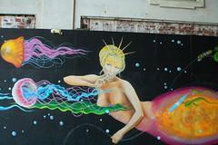street art (f.tyrrell717) Tags: art asbury park nj shore