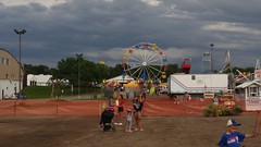 2016 Douglas County Fair