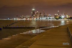 Chicago Night skyline (hickspics65) Tags: chicago cityscape lakeshore skyline exif:focallength=24mm geocountry camera:make=canon geocity exif:model=canoneos80d geostate geolocation exif:isospeed=800 exif:aperture=10 exif:lens=ef24105mmf4lisusm geo:lon=87628995 geo:lat=41925233333333 camera:model=canoneos80d exif:make=canon