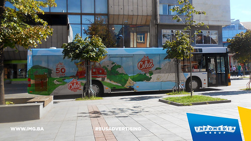 Info Media Group - Celex, BUS Outdoor Advertising, 09-2016 (5)