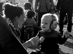 ManiFiesta  20160917_0454 (Lieven SOETE) Tags: child enfant kind kid bambini 2016 manifiesta bredene belgium belgique diversitay diversiteit diversit vielfalt  diversit diversidad eitlilik solidarity  solidaridad solidariteit solidariet  solidaritt solidarit  people  human menschen personnes persone personas umanit young junge joven jeune jvenes jovem reportage  reportaje journalism journalisme periodismo giornalismo  lady woman female  vrouw frau femme mujer mulher donna       krasnodar