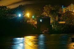 BC2_3669_DxO 1920 (brc.photography) Tags: bundaberg qld australia aus night d750 nikon