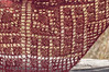 _DSC5956 (KateSi) Tags: tejer tejido tricot tricoter tricotage knitting knit strikke strikking lace semiprecious knitty sjal shawl châle chal blonde encaje