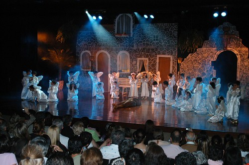 teatro-sao-francisco-8