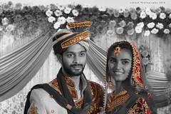 Jewellary (LokeshJanga) Tags: jewellary gold images photography photo