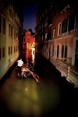 DSC_0268 (ricardo0404) Tags: honeymoon itlia luademel ricardocardoso ricardo0404gmailcom veneza rcardoso ricardo cardoso italy italia venice venezia