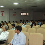 Techovation PPT Presentation Competition <a style=&quot;margin-left:10px; font-size:0.8em;&quot; href=&quot;http://www.flickr.com/photos/129804541@N03/30080687070/&quot; target=&quot;_blank&quot;>@flickr</a>&#8220;></a>