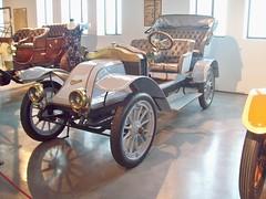 39 Charron 28hp (1908) - Alberto Santos-Dumont (robertknight16) Tags: charron france 1900s santosdumont malaga