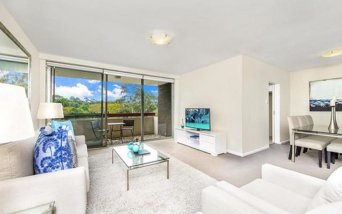 10/268-270 Longueville Road, Lane Cove NSW 2066