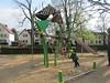 Berliner_Greenville-Combi_Hannover-Menzelstraße (5) (LURKOI Especialistas en Equipamiento Comunitario) Tags: bambus trii2 greenville hdpe splash einstiegsnetz 114879 p24805 bamboo accessnet slide