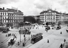 1929-03-15_01001 (wikipia) Tags: potsdamerplatz