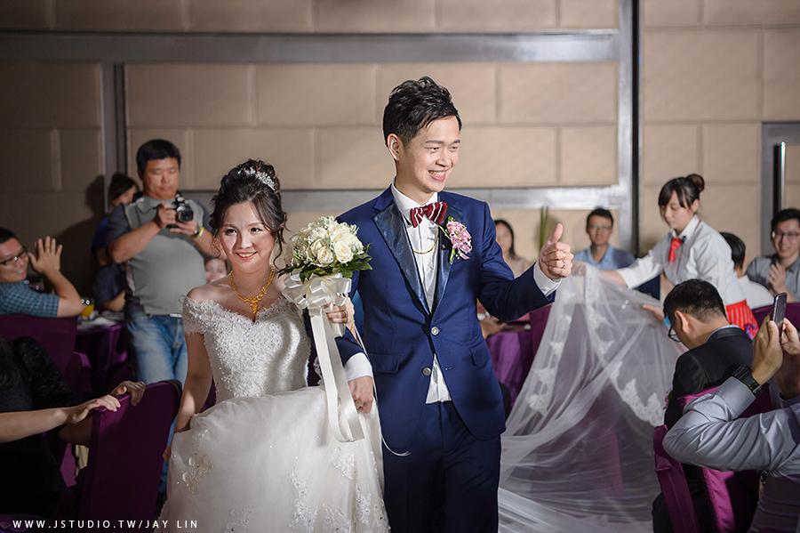 婚攝 星享道 婚禮攝影 戶外證婚 JSTUDIO_0134