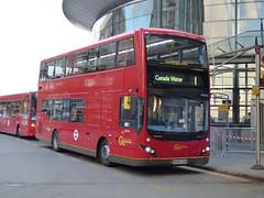 If MHVs Had A Skirt (londonbusexplorer) Tags: gal mhv78 bv66vgn mcv evoseti volvo b5lh skirt photoshop