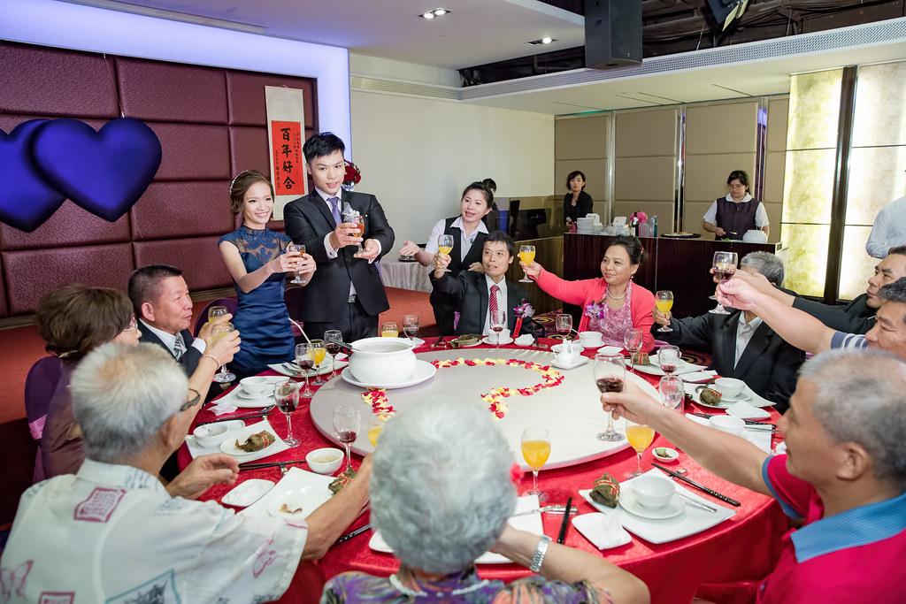 臻愛婚宴會館,台北婚攝,牡丹廳,婚攝,建鋼&玉琪228