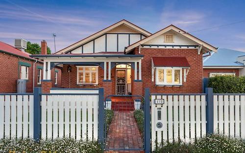 172 Kincaid Street, Wagga Wagga NSW 2650