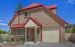 7/171-175 Targo Road, Girraween NSW