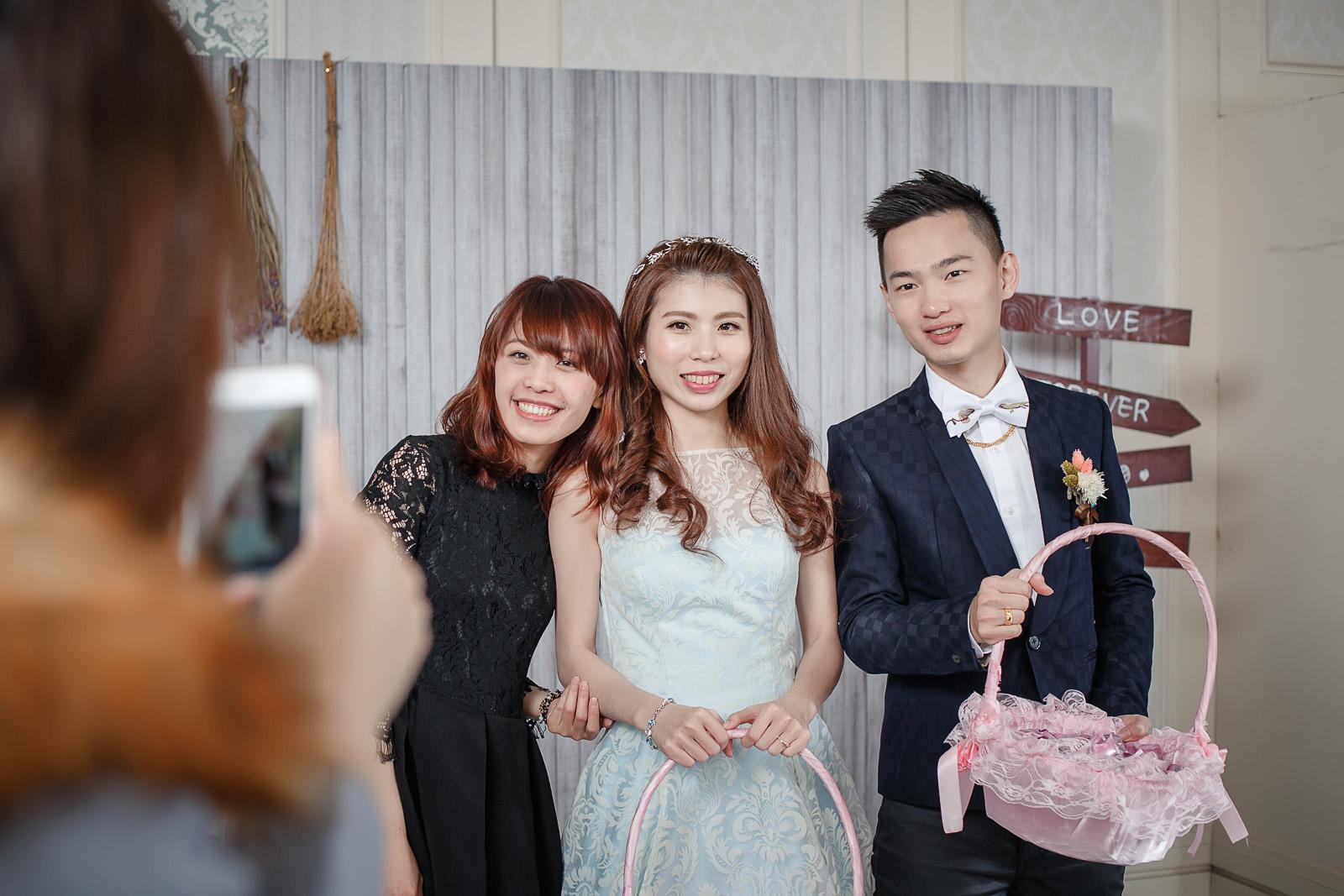 高雄圓山飯店,婚禮攝影,婚攝,高雄婚攝,優質婚攝推薦,Jen&Ethan-334