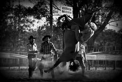 Tierri Pozada (Eduardo Amorim) Tags: gacho gachos gaucho gauchos cavalos caballos horses chevaux cavalli pferde caballo horse cheval cavallo pferd crioulo criollo crioulos criollos cavalocrioulo cavaloscrioulos caballocriollo caballoscriollos pampa campanha fronteira uruguaiana riograndedosul brsil brasil sudamrica sdamerika suramrica amricadosul southamerica amriquedusud americameridionale amricadelsur americadelsud cavalo         hst hest hevonen  brazil eduardoamorim jineteada gineteada