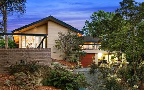 4 Morona Avenue, Wahroonga NSW 2076