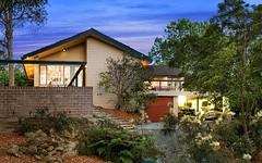 4 Morona Avenue, Wahroonga NSW