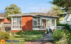 10 Albert Street, Woonona NSW