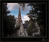 Christ Church, Turnham Green