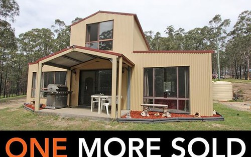 20 Bastows Lane, Collombatti NSW 2440