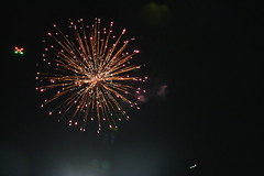 21 - 10 - 17 Inauguracin 3ra Copa Cano Vlez (Jess Alberto Cano Vlez) Tags: canovlez copa futbol deporte jvenes hermosillosonora torneo de ftbol convivencia salud deporteensonora inauguracin