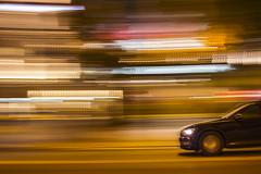 _MG_3841 (Arthur Pontes) Tags: cars lp lightpaint light color carro automovel cidade luz lux farol rua street liberdade avenida da bus