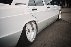 RACEISM EVENT 2016 (JAYJOE.MEDIA) Tags: mercedes benz low lower lowered lowlife stance stanced bagged airride static slammed wheelwhore