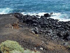 La Palma 20 (megegj)) Tags: gert sea zeenrocks rotsen