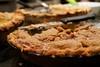 Apples (idawnm) Tags: pies thanksgiving holiday yum food coma sugar sweet