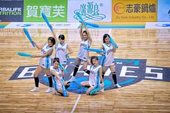 (M.K. Design) Tags:                   taiwan chunghua gym dome sbl basketball cheerleader show showgirl model nikon d800e afs 105mmf14e ed primelens bokeh fubon braves
