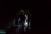 Miniera del Ginevro 26 (Roberto Miliani / Ginepro) Tags: ferro calamita iron mines miniera ginevro elba isola isoladelba hiking trekking walking elbe island ile camminare parconazionale arcipelagotoscano toscana tuscany toskana