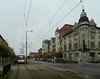 Carol I Boulevard, Timișoara (Carpathianland) Tags: banat romania temesvár temeschwar temeschburg temeswa темишвар arhitectura architecture szecesszió secessionsstil wiener secession sezession
