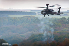 Combined Arms Manouvre Demonstration 2016 (Defence Images) Tags: ah1d apache attack helicopter aircraft aac armyaircorps regiments army fighting training exercise ex salisbury plain equipment defence free defense uk british military warminster wiltshire england