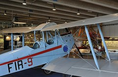 "Caproni Ca.100 1 • <a style=""font-size:0.8em;"" href=""http://www.flickr.com/photos/81723459@N04/30631425532/"" target=""_blank"">View on Flickr</a>"