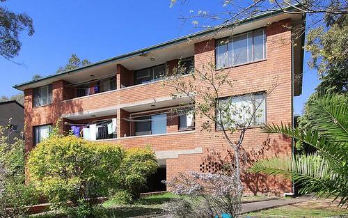 2/494-496 Merrylands Road, Merrylands NSW 2160