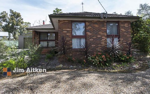 37 Singles Ridge Road, Winmalee NSW 2777