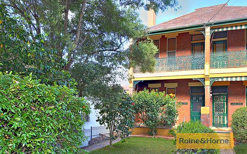 31 Sloane Street, Summer Hill NSW 2130