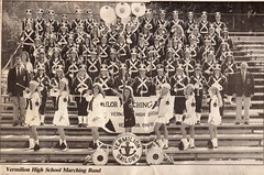 img006 (vhsalumniband) Tags: me creeva pictureofme marching band marchingband highschool vermilion ohio sailors vhs vermilionsailormarchingband vhsmarchingband
