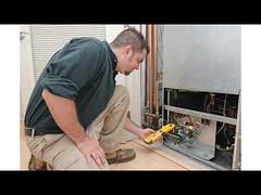 Heating Repair Santa Fe - Heating Tips (santafeheating) Tags: heating services santa fe cooling refregeration plumbing
