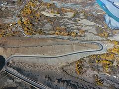 The Road to Pasu !! (Max Loxton) Tags: pakistan kkh karakoramhighway pasu passu travelpakistan autumn autumninpakistan gilgitbaltistan hunza passucones roadtopasu yasirnisar maxloxton yasirnisarphotography