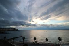 IMG_9121 (anyera2015) Tags: ceuta canon canon70d amanecer playa