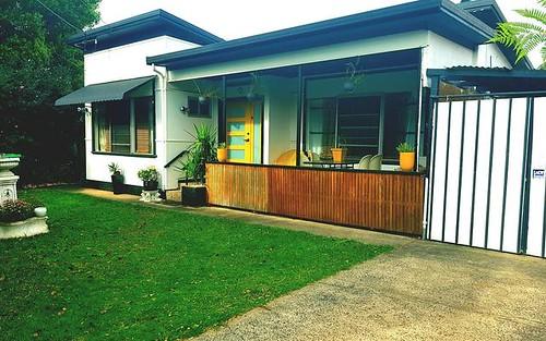 12 Tewinga Road, Birrong NSW 2143