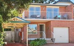 15A Waterview Street, Putney NSW